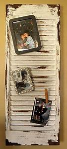 1000 images about louver doors on pinterest doors for What kind of paint to use on kitchen cabinets for teddy bear wall art