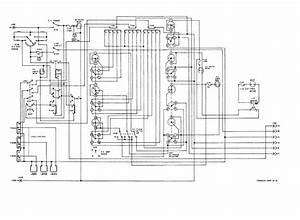 Wiring Diagram Ac Mobil Katana