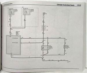 2016 Ford Transit Connect Electrical Wiring Diagrams Manual