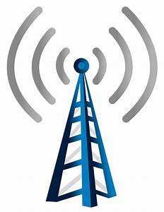 Clover Cell Tower Lawsuit Filed By Citizens Against City