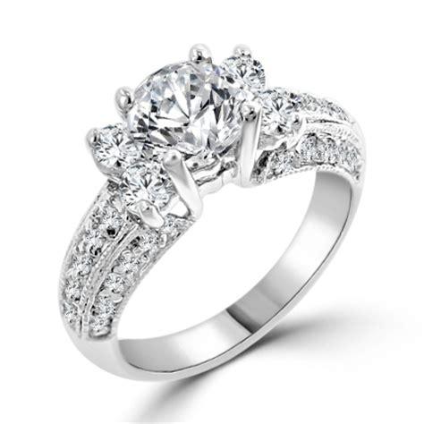 wedding rings   cheap engagement rings