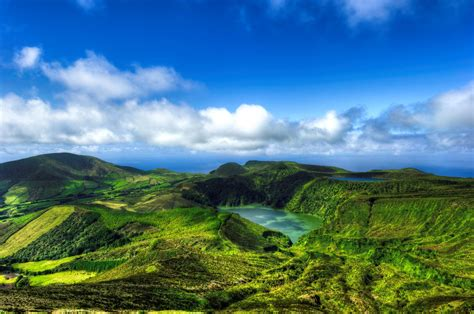 Activity, wildlife and bespoke Azores holidays...