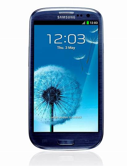 Samsung Cell Phone Galaxy Android Gsm Unlocked