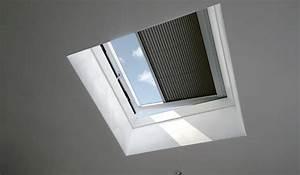 Wie Wird Ein Dach Gedämmt : dach mit renner dachsystemen zum traumdach renner webseite ~ Lizthompson.info Haus und Dekorationen