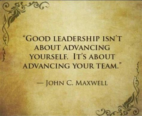 25+ Best Team Building Quotes On Pinterest