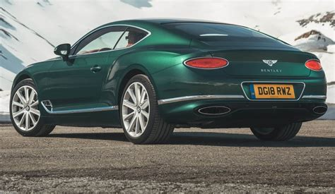 bentley shareholders demand  return  profitability
