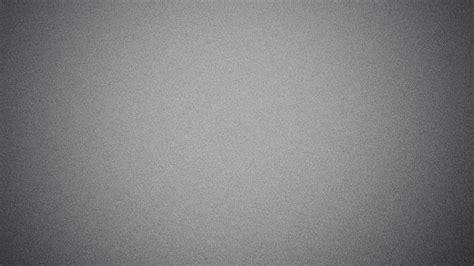 Grey Backgrounds Free Download Pixelstalknet