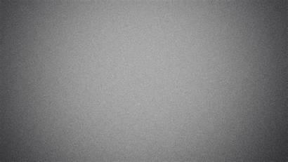 Grey Backgrounds Wallpapers Desktop Gray 1080 Metallic