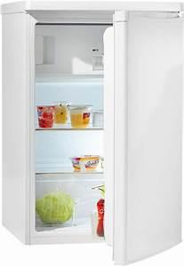 Kühlschrank 60 Cm Breite 85 Cm Hoch : hanseatic k hlschrank hks 8555ga3 85 cm hoch 55 cm breit a 85 cm hoch online kaufen otto ~ Orissabook.com Haus und Dekorationen
