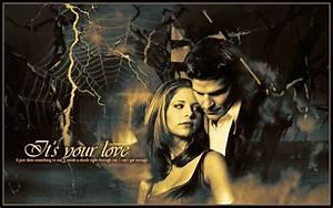 Buffy, Vampire, Slayer, Supernatural, Dark, Horror, Thriller, Series, Action, Drama, Fantasy