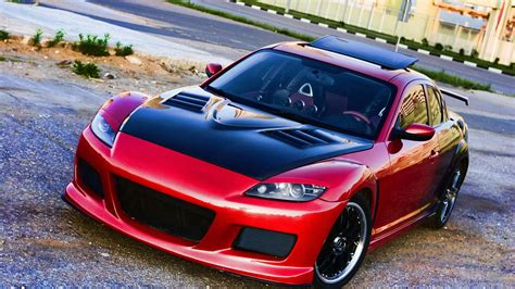 Rx8 Wallpapers Group (87