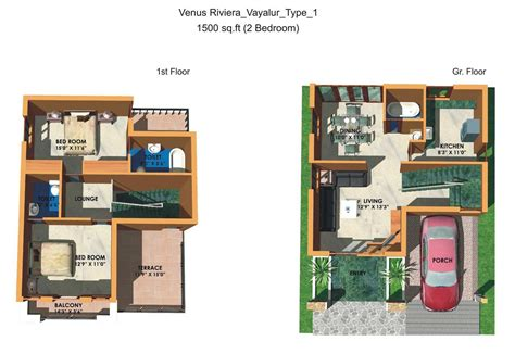 1000 sq ft house plans 2 bedroom indian style two bedroom house plan india centerfordemocracy org