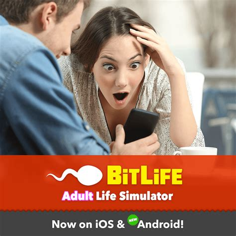 damb game things comments bitlife buttplug better could many there amazing fun reddit addictive kind even through