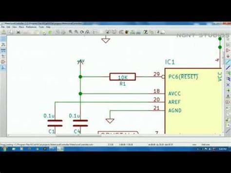 Pcb Layout Basics Part 2