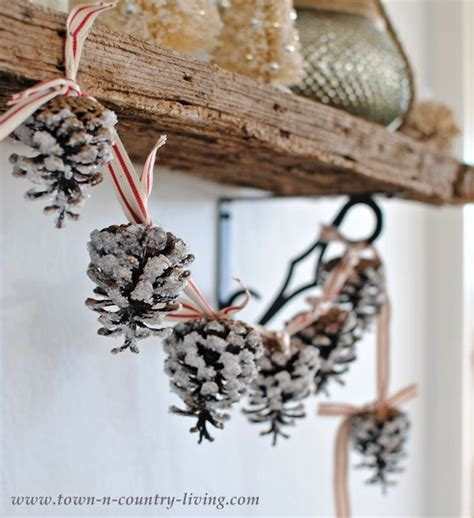 pinecone kitchen accessories 44 best primitive sugar cones pantry cakes images on 1496