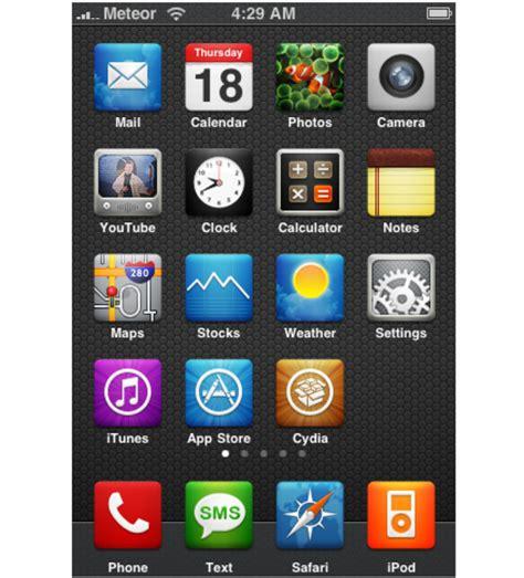 screenshot on iphone screenshot iphone pcm