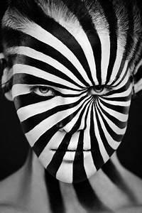 Les 25 Meilleures Ides De La Catgorie Maquillage