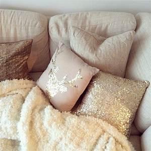 Plaid Canapé Pas Cher : jete canape pas cher maison design ~ Premium-room.com Idées de Décoration