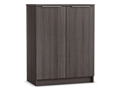 petit bureau conforama petit meuble rangement cuisine c petit meuble rangement