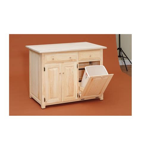 extend kitchen cabinets 48 inch amish kitchen work center 780 simply woods 3633