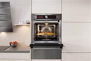 Kochvergnugen garantiert sous vide garen mit dem neuen for Aeg sous vide dampfgarer