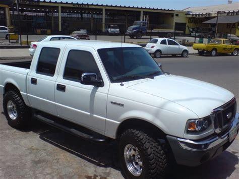 4 door ford ranger new from mexico 4 door ranger testing ranger forums