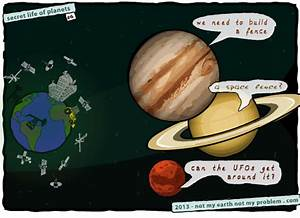 Secret Planets - Pics about space