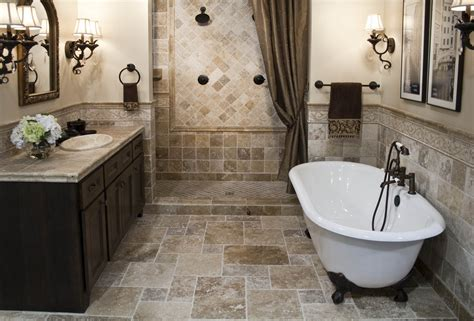 idea bathroom bathroom remodeling dahl homes