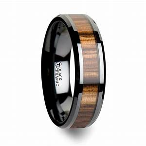 25 best ideas about men wedding rings on pinterest mens With mens wedding ring styles