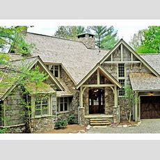 Rustic Mountain Style House Plans House Plans Rustic Homes