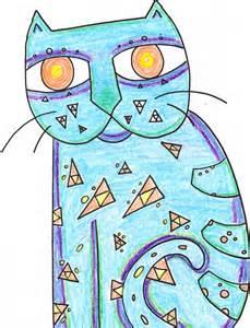 laurel burch cats midnight mona laurel burch cats