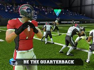 All Star Quarterback » Android Games 365 - Free Android ...