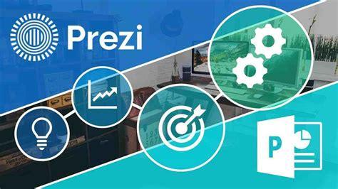 Prezi Pro 2020 Crack With License Key + Keygen Free Download