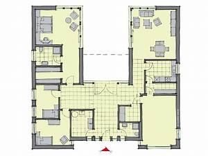 Gussek Haus Preise : fertighaus bungalow 80 qm die sch nsten einrichtungsideen ~ Lizthompson.info Haus und Dekorationen