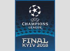 2018 UEFA Champions League Final Wikipedia