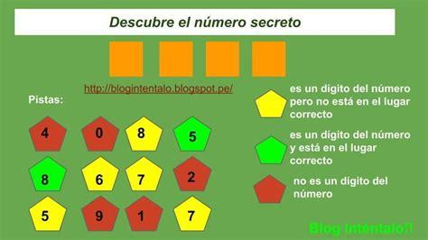 Página principal ensayos ejercicios matematicos. 7 acertijos I Mateméticas para el cerebro | Matemàticas ...