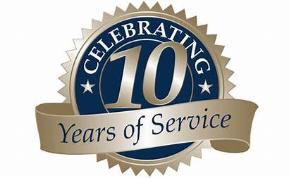 Service Alfred Mcguire Five Honors Anniversary Carroll