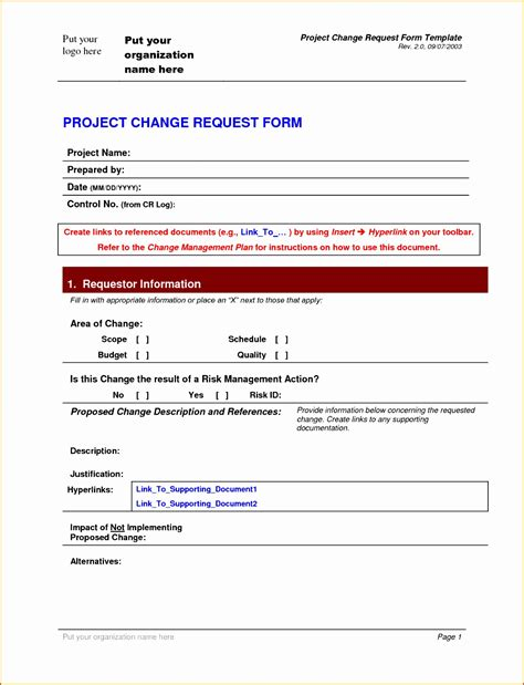 travel request template excel exceltemplates