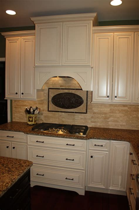 Kitchen Stove Vents  Best Home Decoration World Class