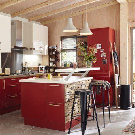 meuble cuisine 80 cm meuble de cuisine delinia grenade leroy merlin