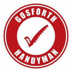 Gosforth Handyman - Entertainment for Makers - Woodworking
