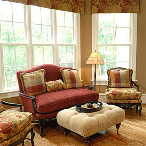 Home Design Decor Living Room Country Decorating Ideas Window Treatments Bedroom Shabby Chic Style