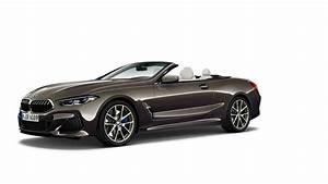 Bmw Ancien Modele : bmw models luxury sports car sedans convertibles bmw canada ~ Maxctalentgroup.com Avis de Voitures