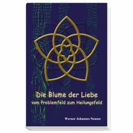 Blume Der Liebe : die blume der liebe ~ Whattoseeinmadrid.com Haus und Dekorationen