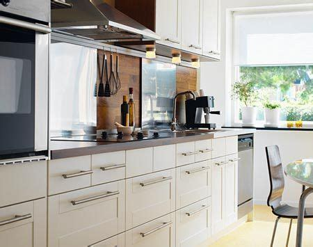 remodeled kitchen cabinets the 25 best ideas about ikea adel kitchen on 1833