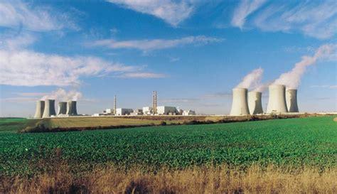 Будущее энергетики сверхпроводниковые электрогенераторы трансформаторы и линии электропередачи