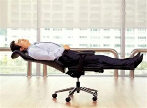 chaise de bureau top office le fauteuil de bureau ergonomique pour votre confort