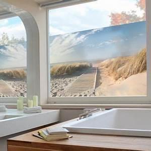Klebefolie Fenster Sichtschutz : fensterfolien und fensterbilder kaufen gratis versand bilderwelten ~ Watch28wear.com Haus und Dekorationen