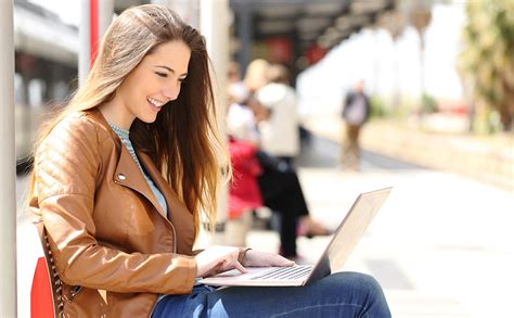 Get Prepared to Study Online - Unilearn
