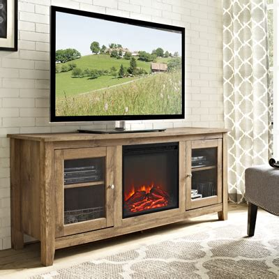 40 fireplace design ideas mantel decorating within country